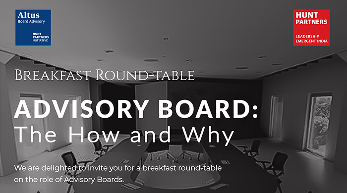 Advisory-Board-The-how-and-why