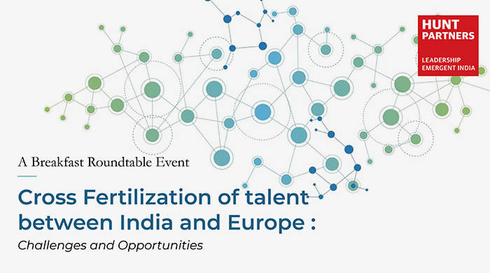 Cross-Fertilization-of-talent-between-Europe-and-India-Challenges-and-Opportunities-2