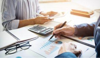 Digital-Lending_to_SMEs