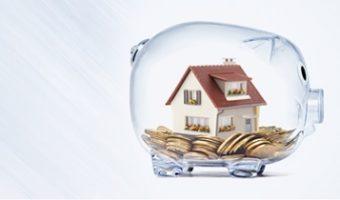 Housing_Finance
