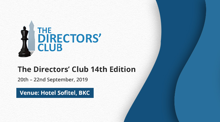 THE-DIRECTORS-CLUB-2019_Revised