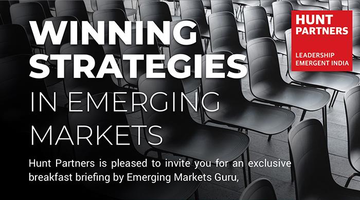 Winning-Strategies-in-Emerging-Markets